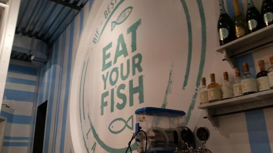 Best Italian Fish