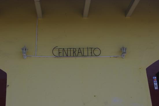 cenralito