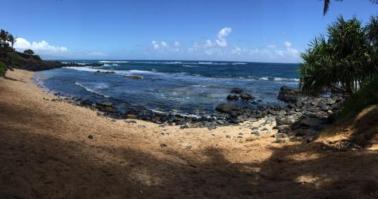 Paia, Hawái: photo0.jpg