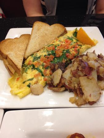 Keke's Breakfast Cafe: photo1.jpg