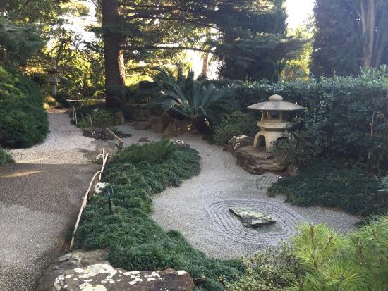 Villa picture of villa jardins ephrussi de rothschild st jean cap ferrat tripadvisor - Jardins ephrussi de rothschild ...