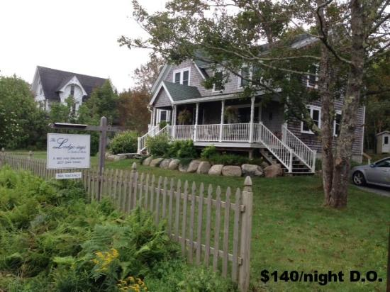 the best bass harbor bed and breakfasts of 2019 with prices rh tripadvisor com