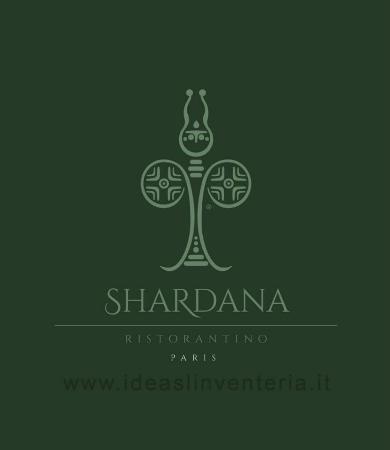 Ristorantino Shardana