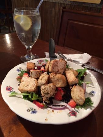 Heaven's Scent Restaurant & Catering : photo1.jpg