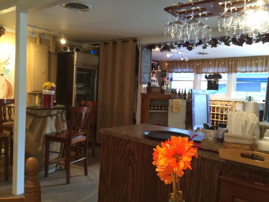 Heaven's Scent Restaurant & Catering : photo3.jpg