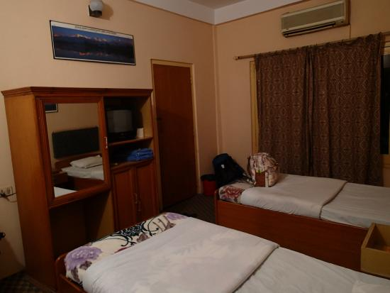 Hotel Sindoor