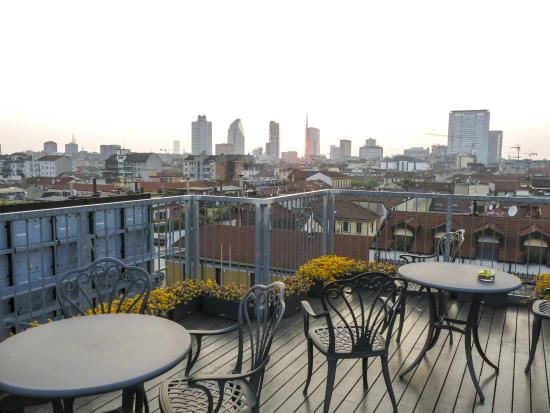 Best western hotel galles picture of best western plus for Hotel galles milano