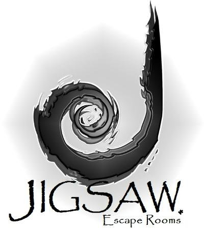 Jigsaw Escape Rooms Ottawa All You Need To Know Before