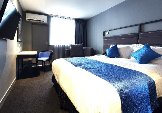 Best Western Haven Glebe