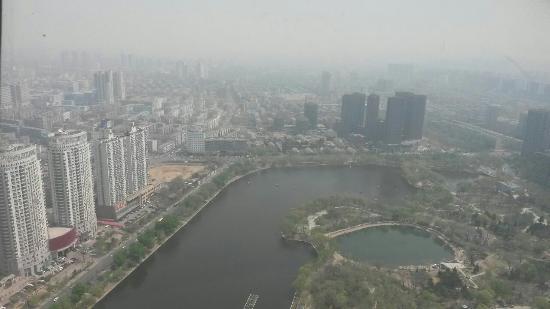 Shenyang TV Tower
