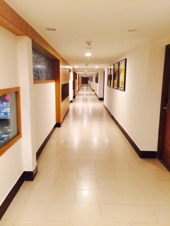 Lemon Tree Hotel, Dehradun