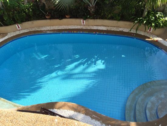 Palmview Resort Patong Beach: photo2.jpg