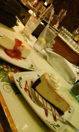 Olive Garden Italian Restaurant Mesa Az