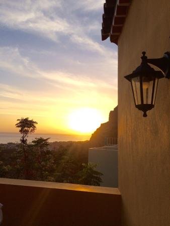 Hotel Jardin Concha : photo1.jpg