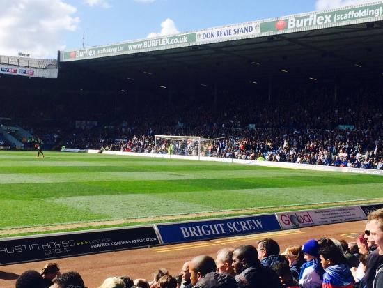 Leeds United F.C. Stadium: photo0.jpg