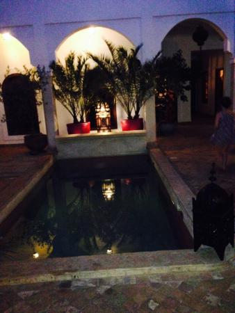 Riad Mandalay: photo1.jpg