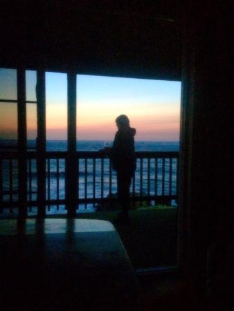 Inn of the Lost Coast: photo0.jpg