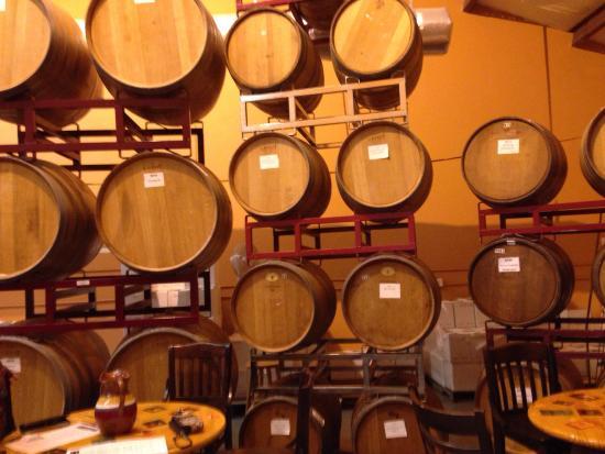 Island Winery: photo1.jpg