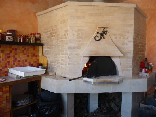 Le feu de bois, Sainte Adele Restaurant Avis, Numéro de Téléphone& Photos TripAdvisor # Restaurant Feu De Bois