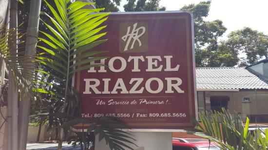 Hostal Riazor : Best Kept Secret