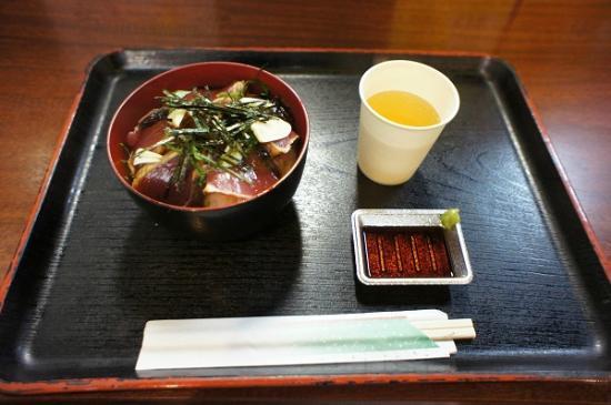 Taimeshi no Morimitsu