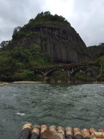 Bamboo Raft Drift : photo0.jpg
