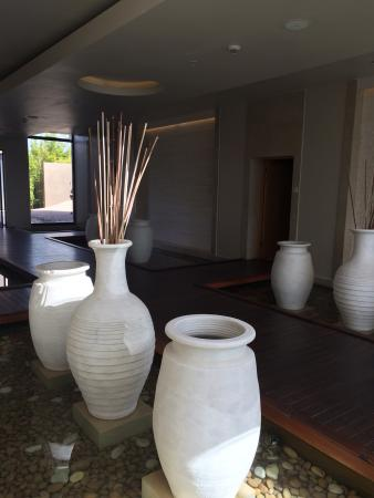 Oubaai Hotel And Spa George