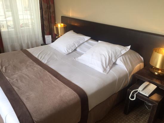 Hotel Excelsior: photo0.jpg