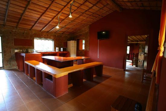 Hotel WakuPata : Casa 1 Vacacional imagen 2