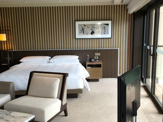 Park hyatt sydney 2018 prices reviews photos hotel for Hotel park hyatt sydney
