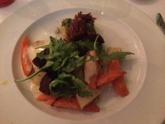 Keuken Van Gastmaal : Hoofd groentes foto van de keuken van gastmaal utrecht