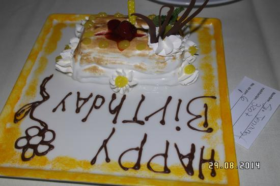 Super Birthday Cake For Our Daughter On Her Birthday Picture Of Hard Funny Birthday Cards Online Barepcheapnameinfo