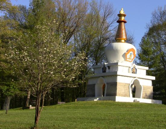buddhist singles in indiana county Great wind zendo is a lay zen community in danville in hendricks county, indiana we provide dedicated space for zen meditation and are happy to introduce newcomers to the practice.
