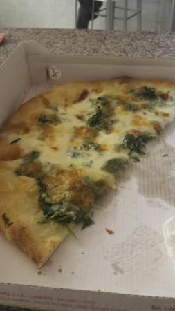 Pizza Jet
