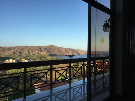 ... of Villas Sol Hotel & Beach Resort, Playa Hermosa - TripAdvisor