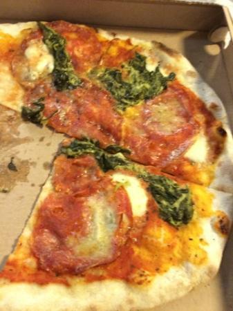 Gorm's Pizza City 2