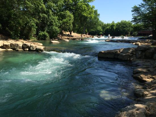 Photo1 Jpg Picture Of San Marcos River San Marcos