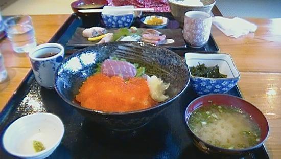 Suimon Matsuri