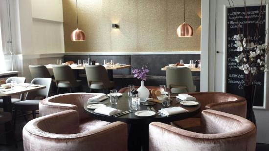 Braveau Bar & Kitchen