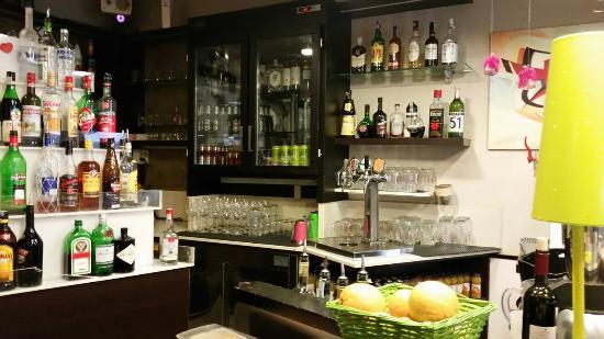 Cafe Haus