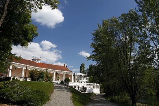 Colony Golfclub Gutenhof