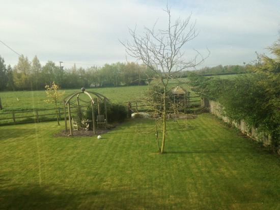 Grove Barn Cambridgeshire: photo0.jpg