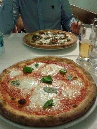 Il Veliero, Varese - Via Giovanni Macchi 94 - Restaurant Bewertungen ...