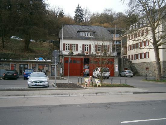 Sonnenberg照片