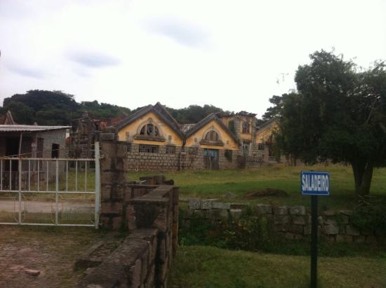 Guaiba: photo2.jpg