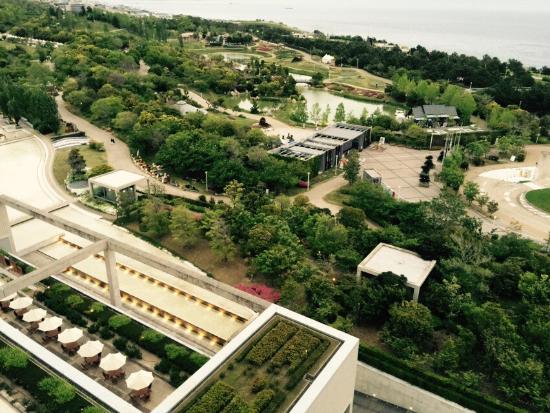 The Westin Awaji Island Resort & Conference Center Photo