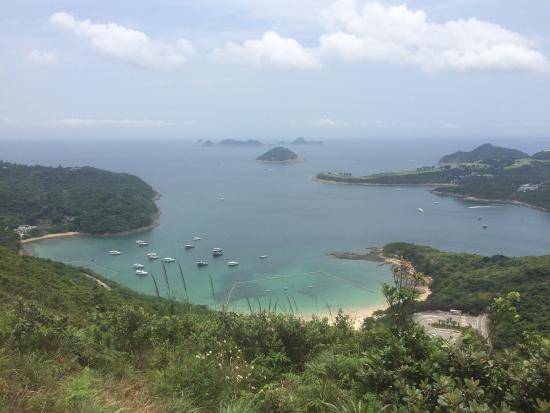 infinity pool lantau. Backcountry: Photo1.jpg. Photo0.jpg. Infinity Pool, Lantau Island Pool O