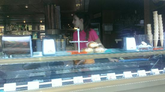 Impero Caffe