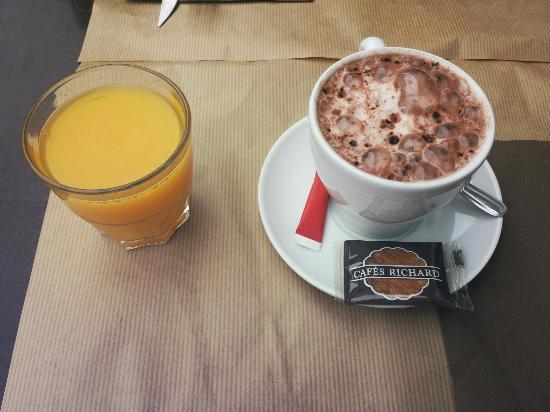 O Boudu Pont Toulouse Restaurant Reviews Photos Phone