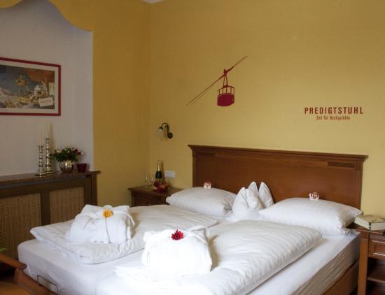 hotel sonnenbichl ab 111 1 1 8 bewertungen fotos preisvergleich bad reichenhall. Black Bedroom Furniture Sets. Home Design Ideas
